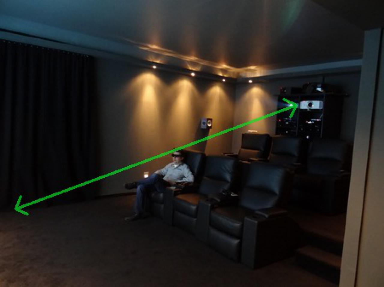 11-Sony-Wireless-Uebertragung-3D-Beamer-kaufen