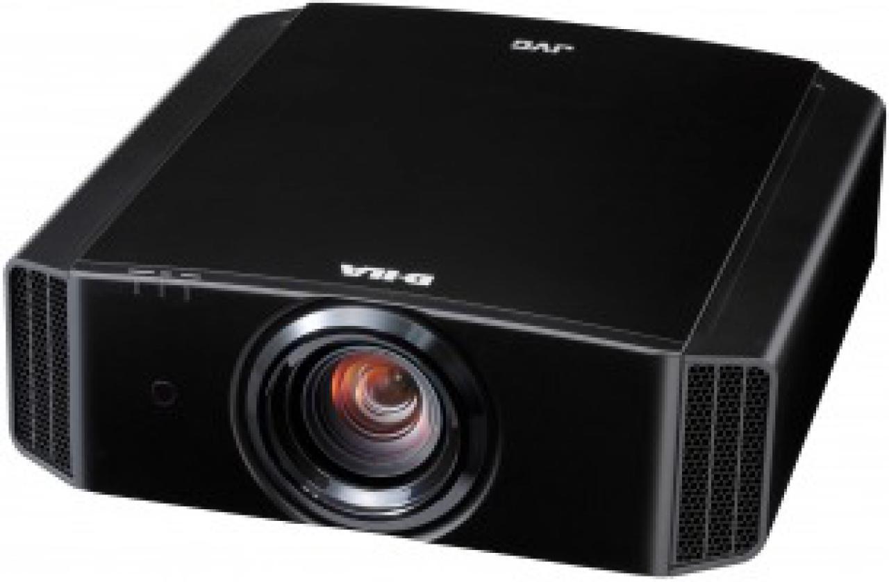 3-JVC-X500