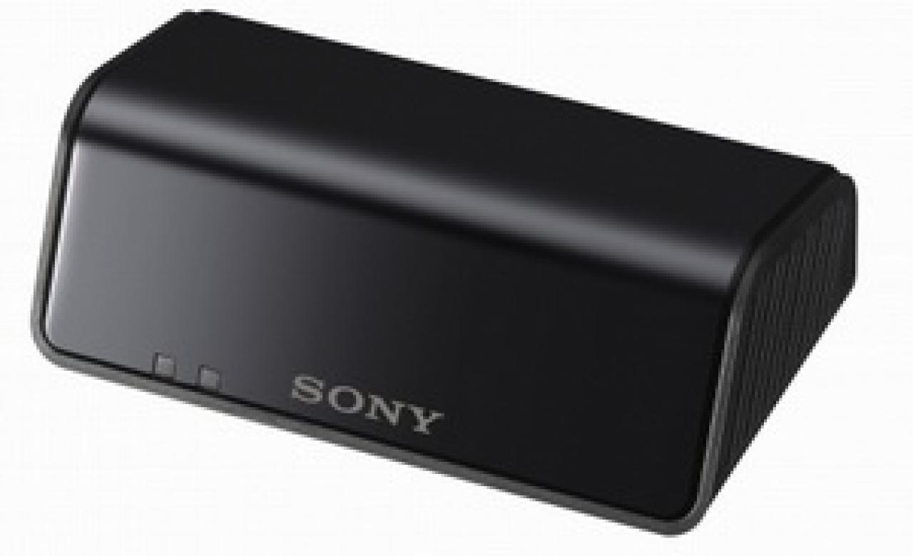 3-Sony-Funk-Beamer-Sender-kaufen