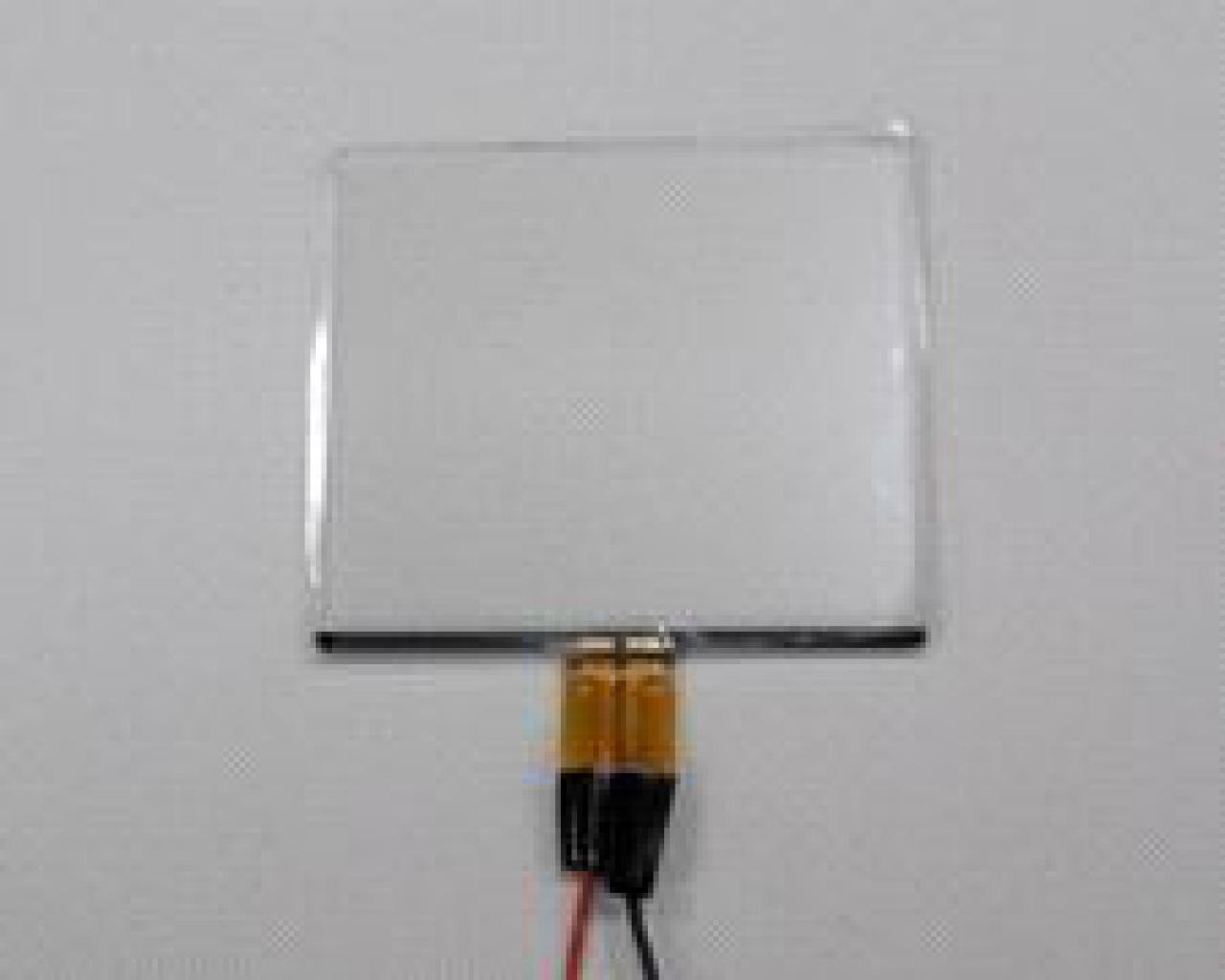 5-JVC-X500-eshift-glas_2