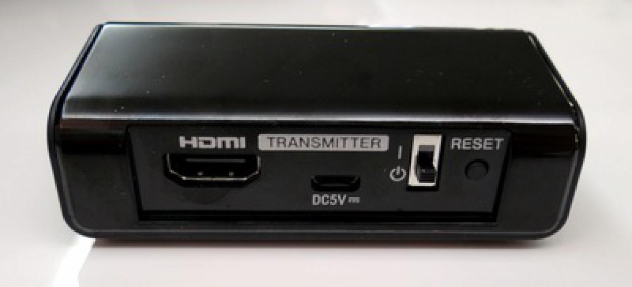 6-Sony-3d-Beamer-Transmitter-kaufen_1