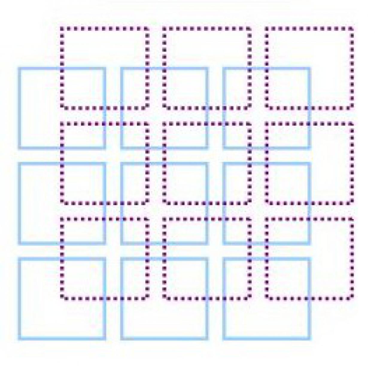 7-JVC-X500-eshift-Pixel_1
