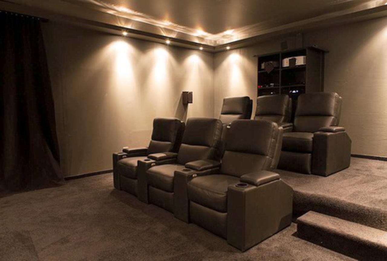 sony vpl vw 500 es professionelle kalibrierung und pe. Black Bedroom Furniture Sets. Home Design Ideas
