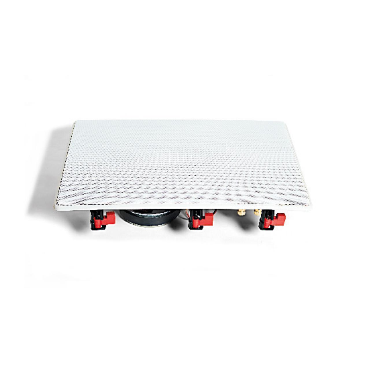 quadral CASA W60