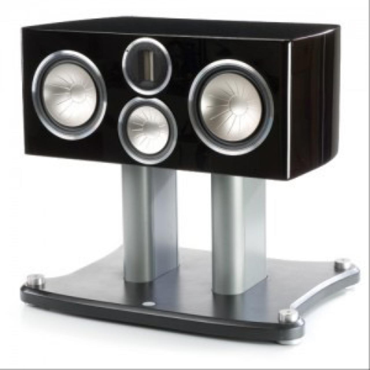 Center : Monitor Audio Gold GX350