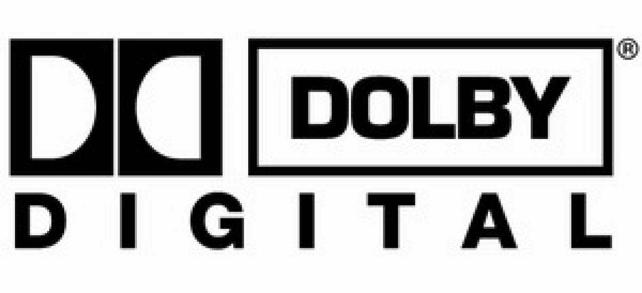 Die digitale Revolution DolbyDigital