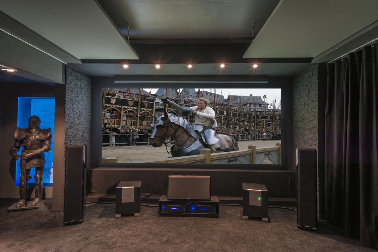 das quadral lautsprecher event im heimkinoraum k ln. Black Bedroom Furniture Sets. Home Design Ideas