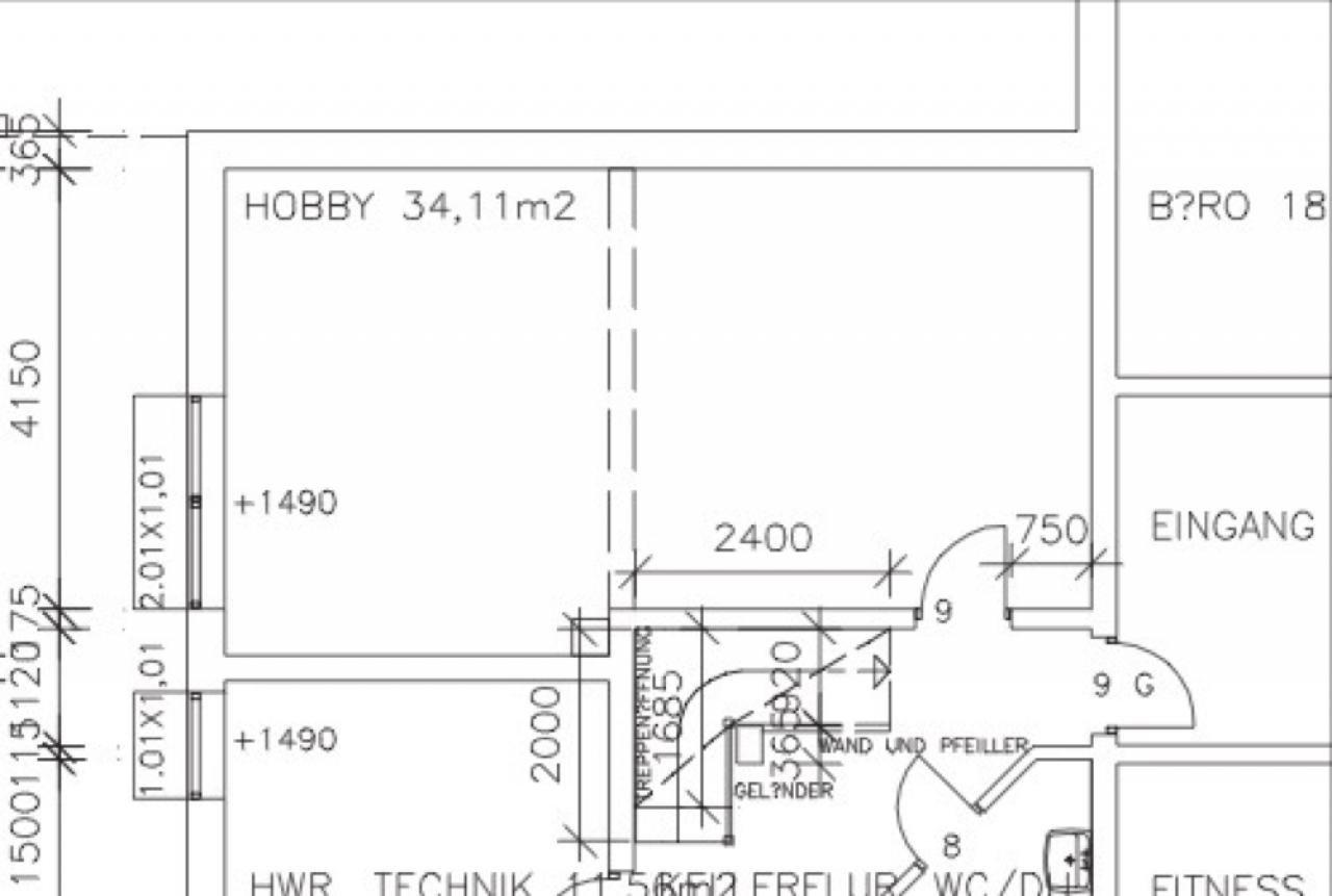 JPG Grundriss-Planung Bestand (vorher)