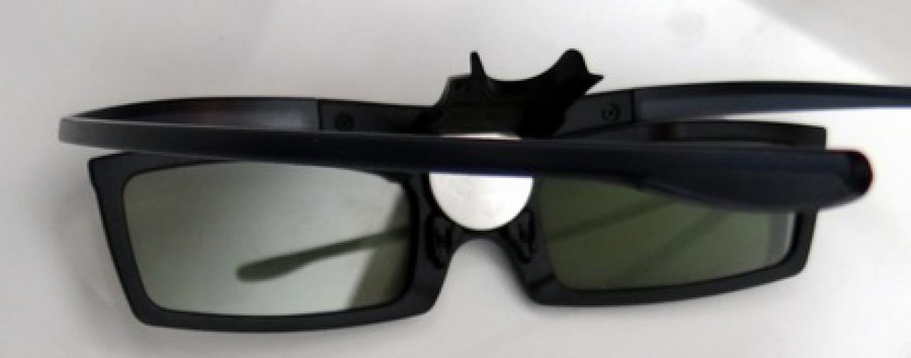 Heimkino-3D-Brille-Bild10