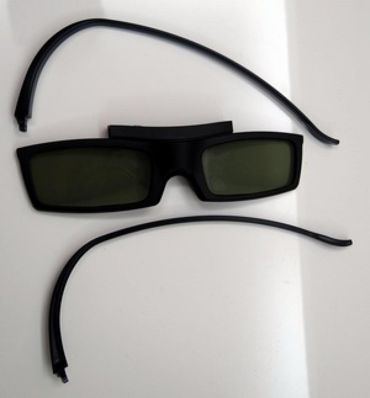 Heimkino-3D-Brille-Bild11