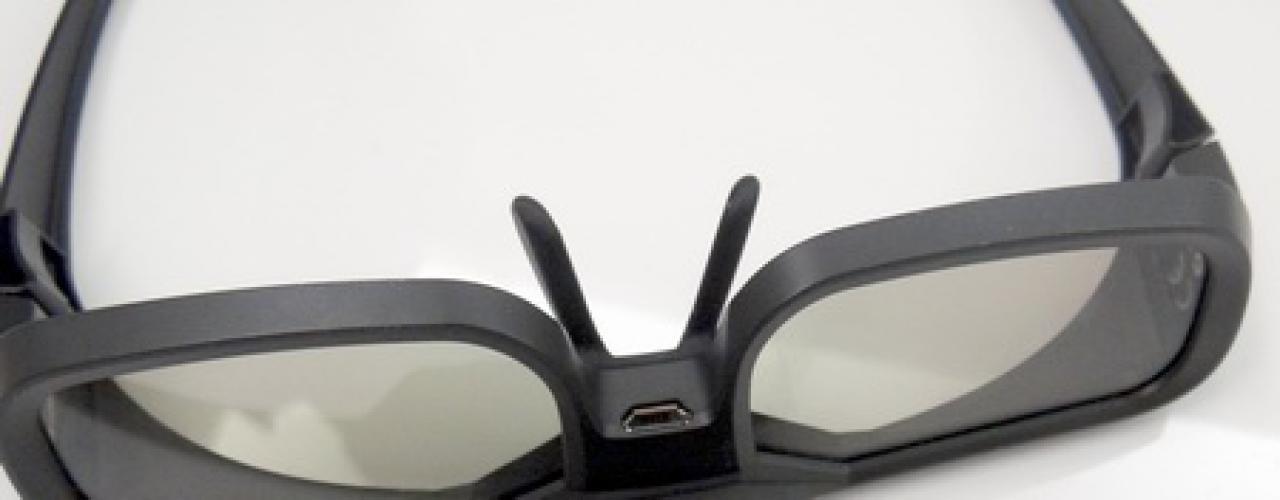 Heimkino-3D-Brille-Bild17