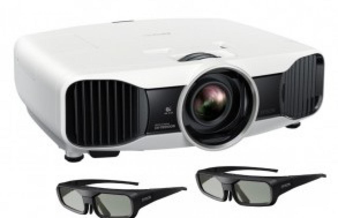 Heimkino-3D-Brille-Bild18_1