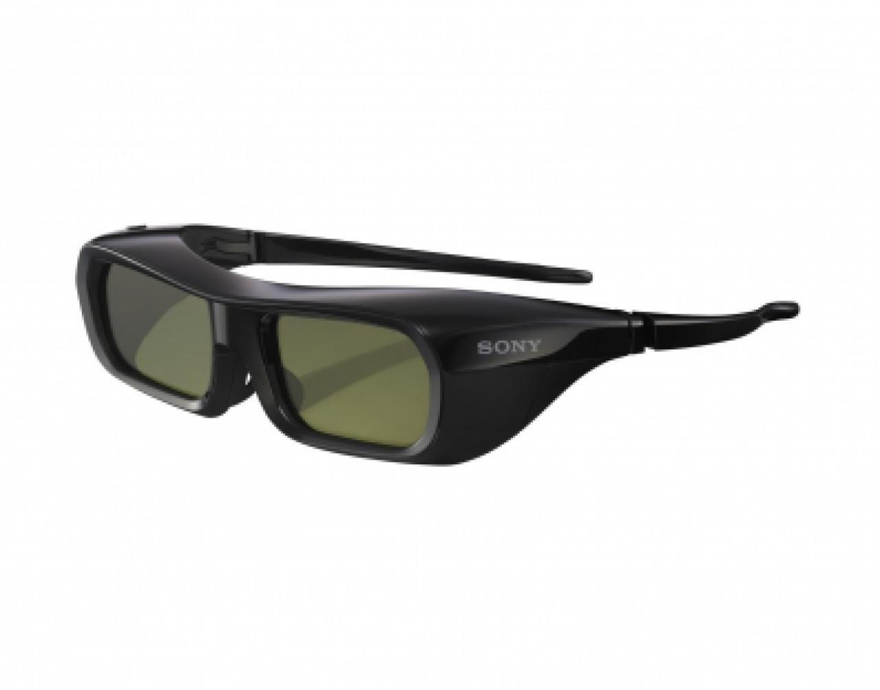 Heimkino-3D-Brille-Bild19_1