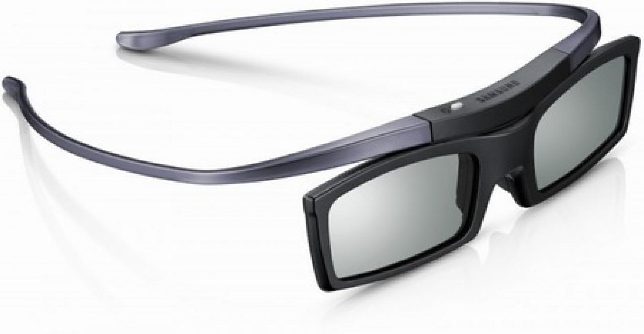 Heimkino-3D-Brille-Bild20
