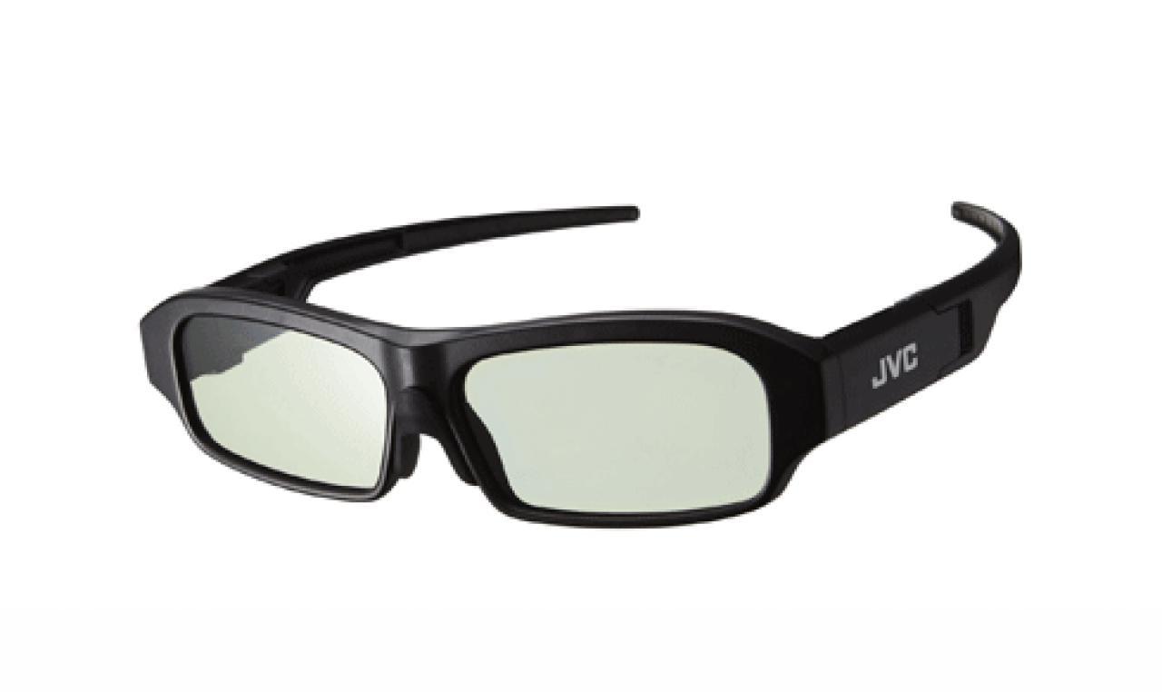 Heimkino-3D-Brille-Bild21