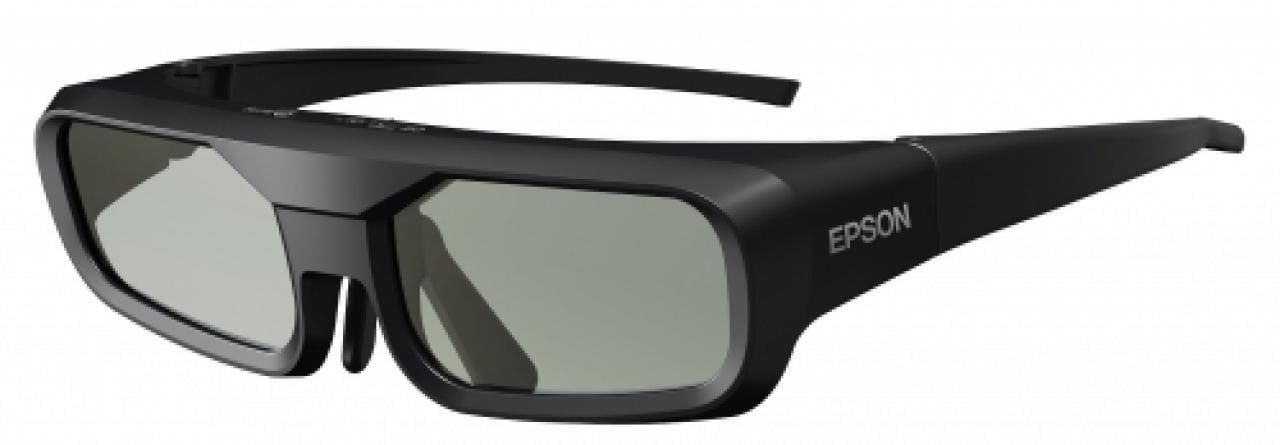 Heimkino-3D-Brille-Bild22
