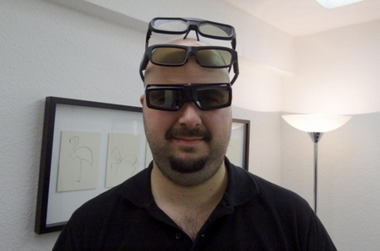 Heimkino-3D-Brille-Bild3_1