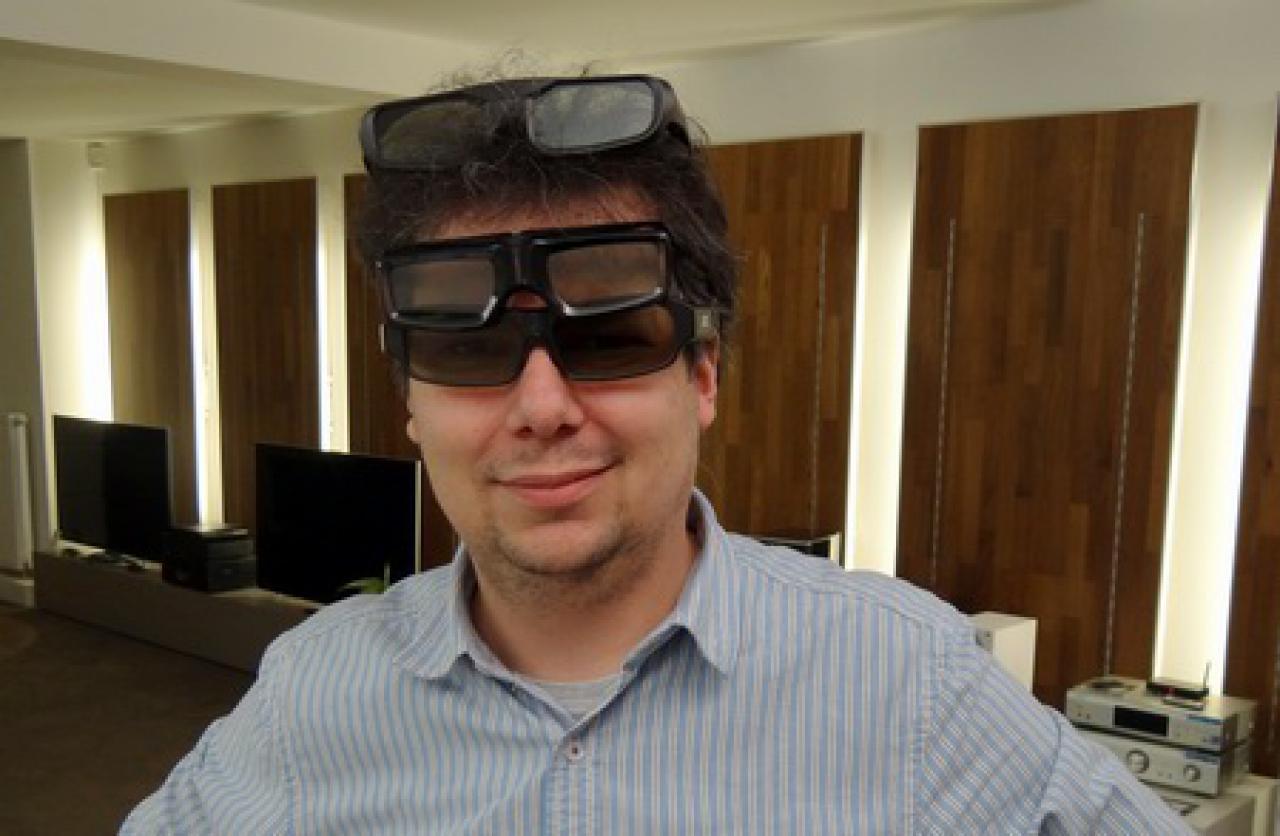 Heimkino-3D-Brille-Bild4
