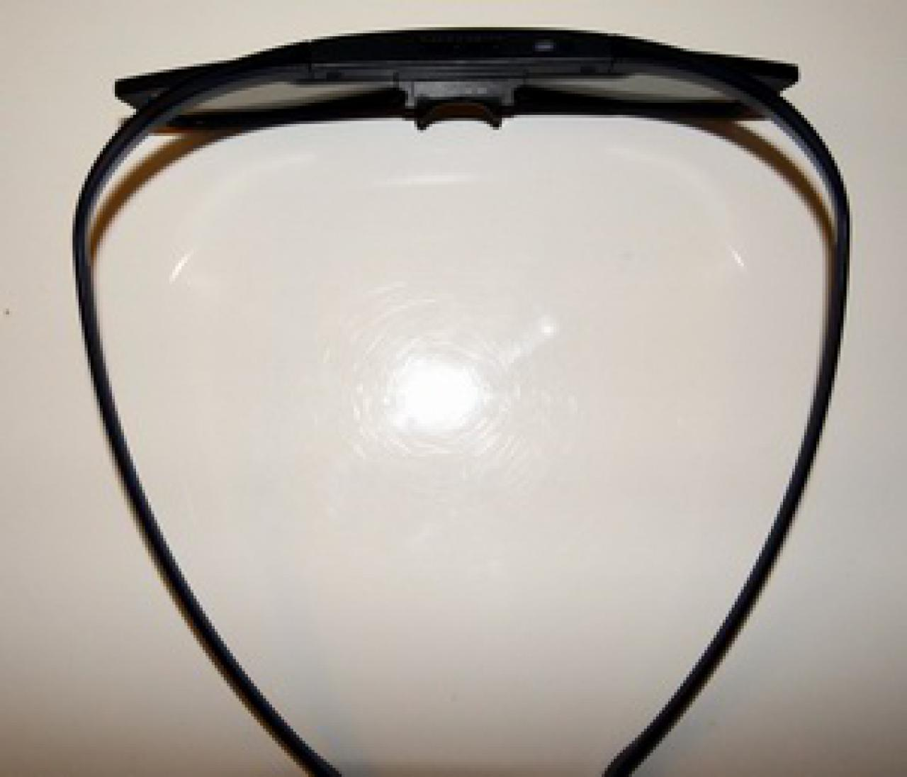 Heimkino-3D-Brille-Bild5_1