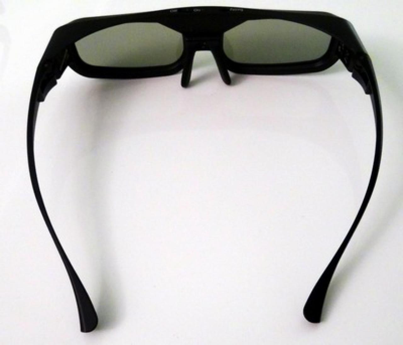 Heimkino-3D-Brille-Bild7