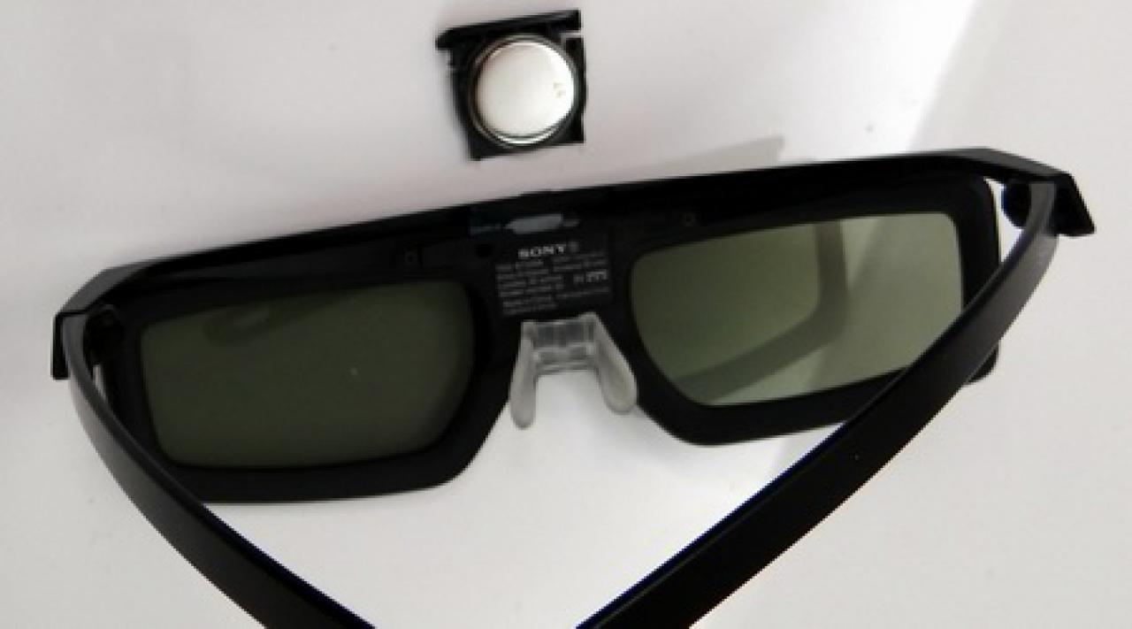 Heimkino-3D-Brille-Bild9