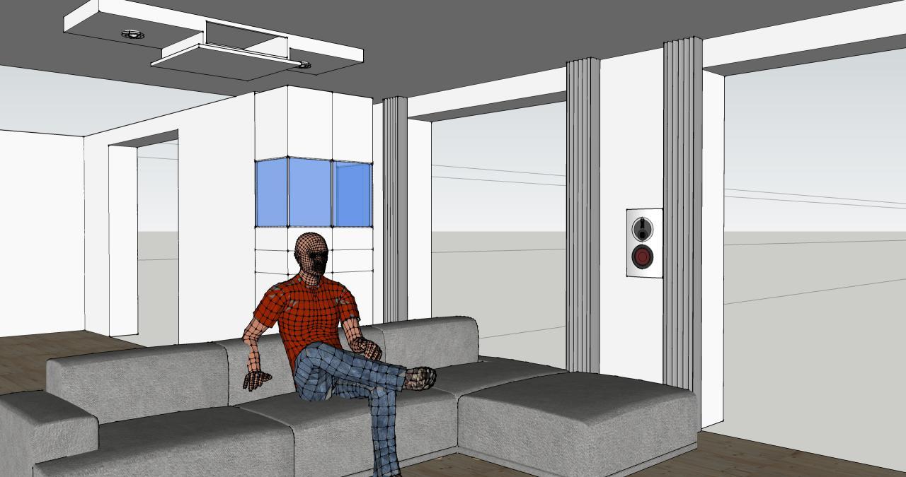 heimkinoraum k ln fachgesch ft f r heimkino bedarf. Black Bedroom Furniture Sets. Home Design Ideas