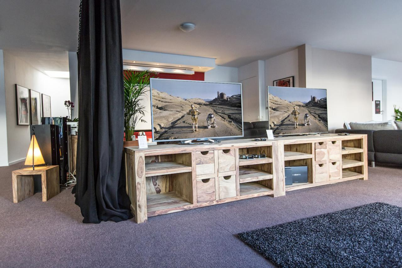heimkinoraum stuttgart ihr fachgesch ft f r heimkino. Black Bedroom Furniture Sets. Home Design Ideas