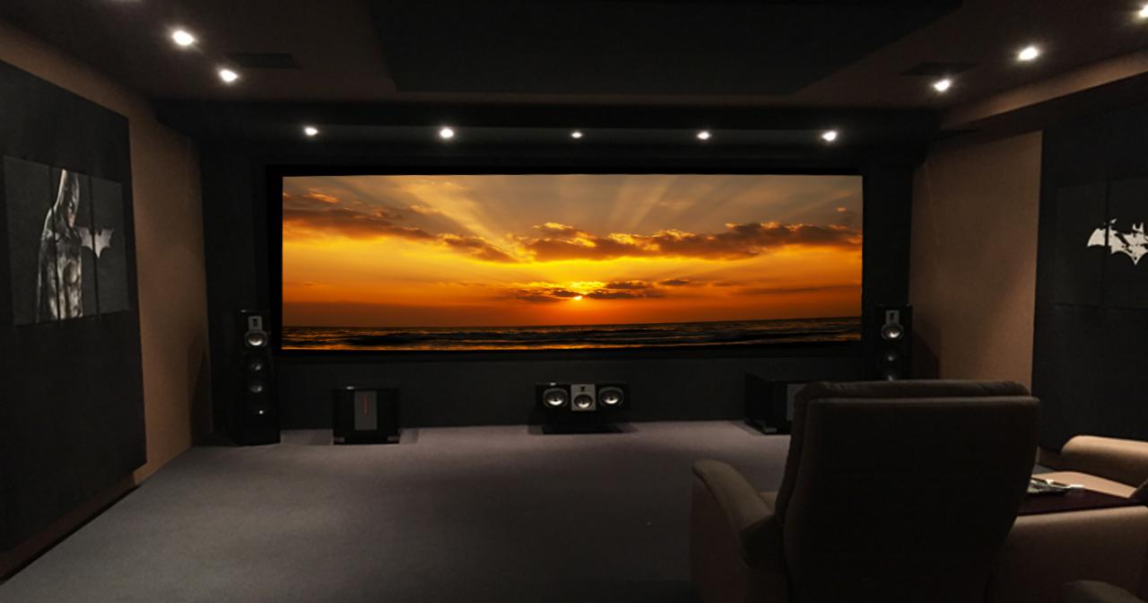 heimkinoraum zentrale in aachen er 246 ffnung. Black Bedroom Furniture Sets. Home Design Ideas