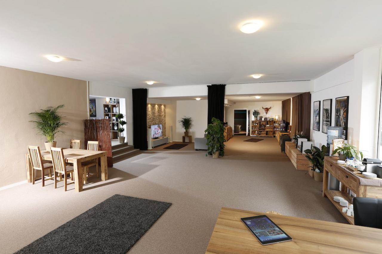Ob Großes Bild Im Wohnzimmer Oder Im Separaten Heimkino U2013 Wir Haben Den  Passenden Projektor.