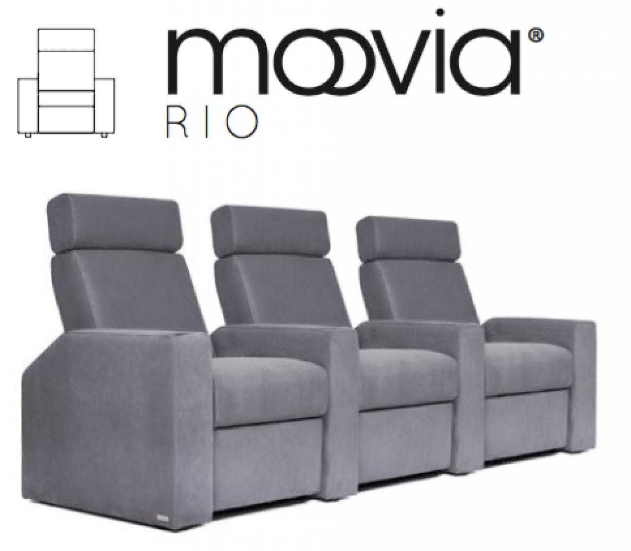 heimkino sofa free trapezsofa grau holz textil himolla luxus heimkino sofas with heimkino sofa. Black Bedroom Furniture Sets. Home Design Ideas