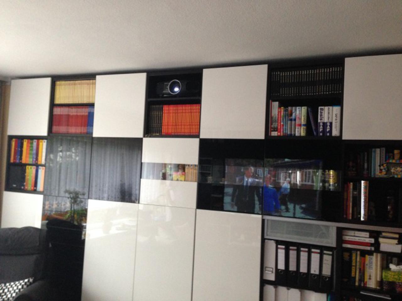 Heimkino wohnzimmer bauen – dumss.com