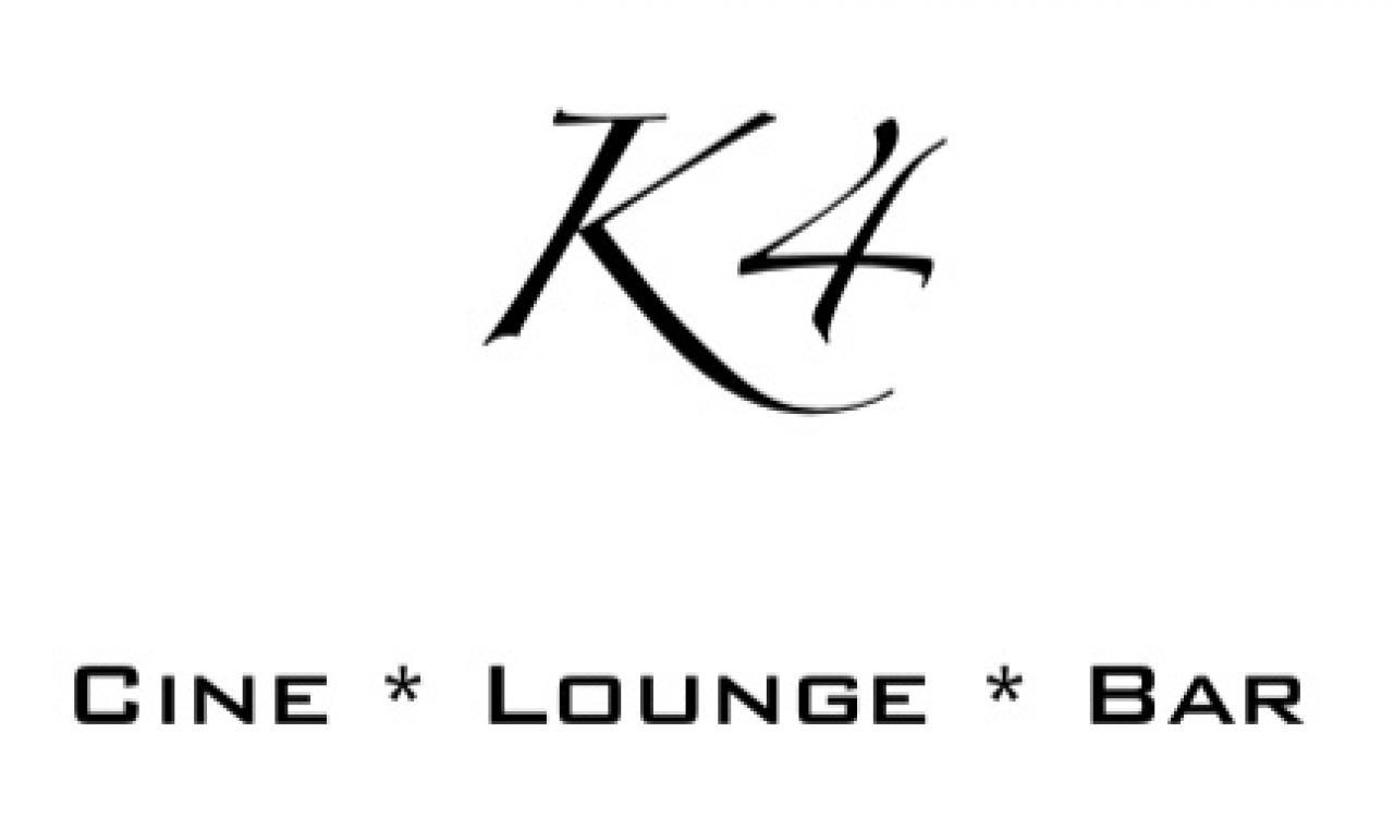 Heimkino K4 OsnabrückCine Lounge Bar
