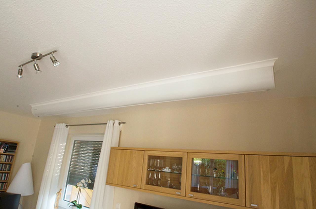 Leinwand wohnzimmer haus design und m bel ideen for Bilderrahmen wohnzimmer