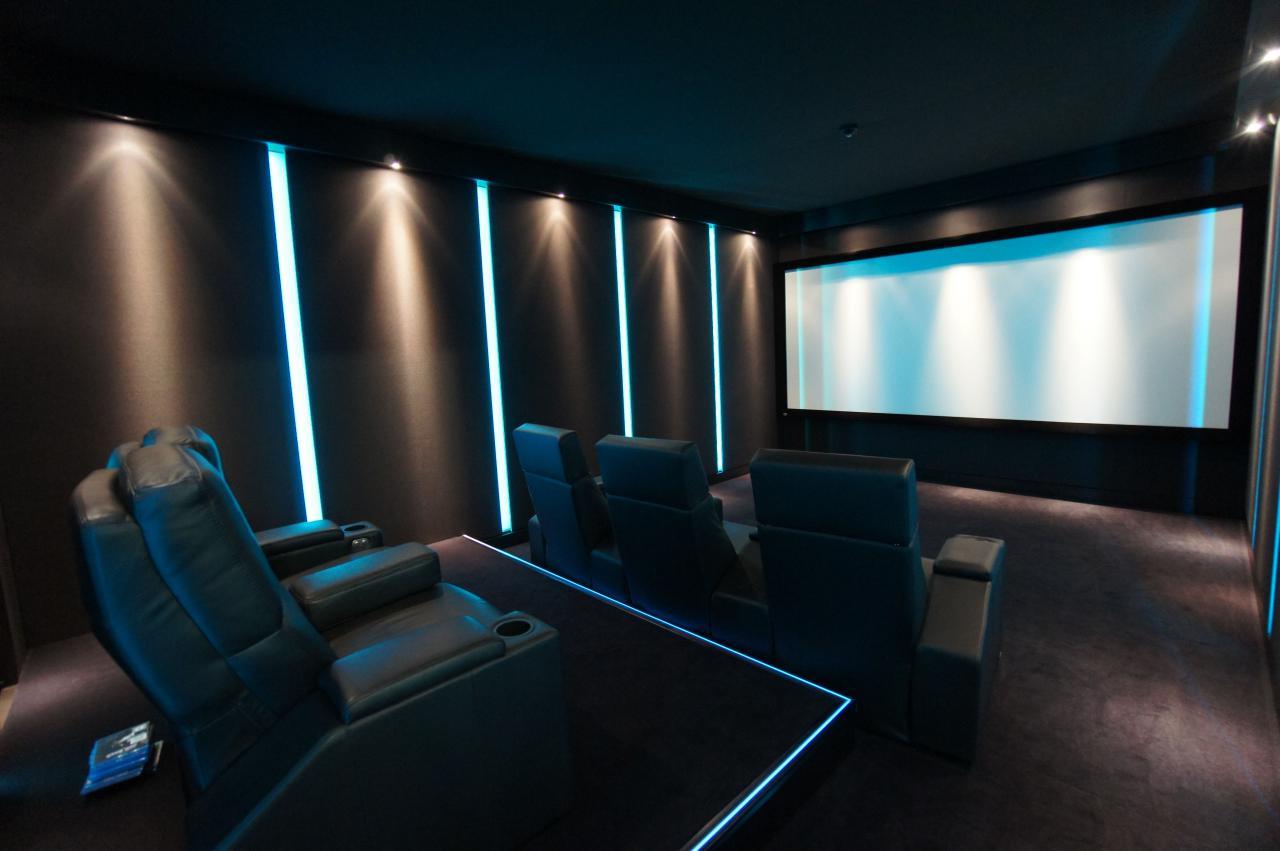 home entertainment l sungen die beg. Black Bedroom Furniture Sets. Home Design Ideas