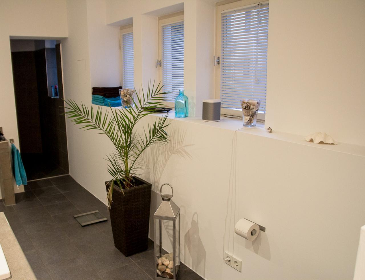 lautsprecher für badezimmer | jtleigh - hausgestaltung ideen, Badezimmer