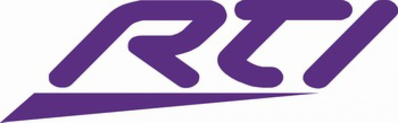 RTI Steuerung Logo