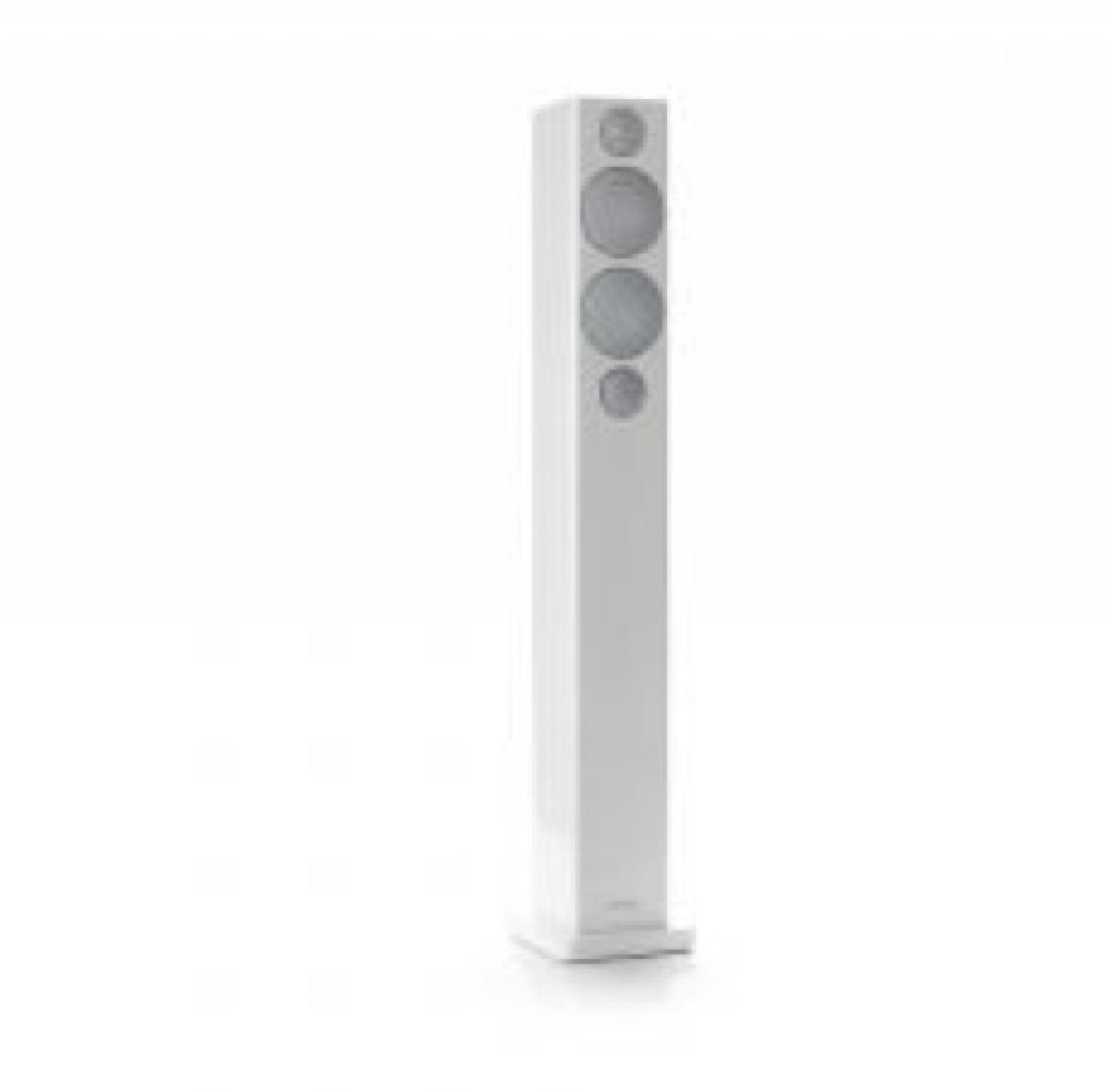monitor audio radius lautsprecher. Black Bedroom Furniture Sets. Home Design Ideas