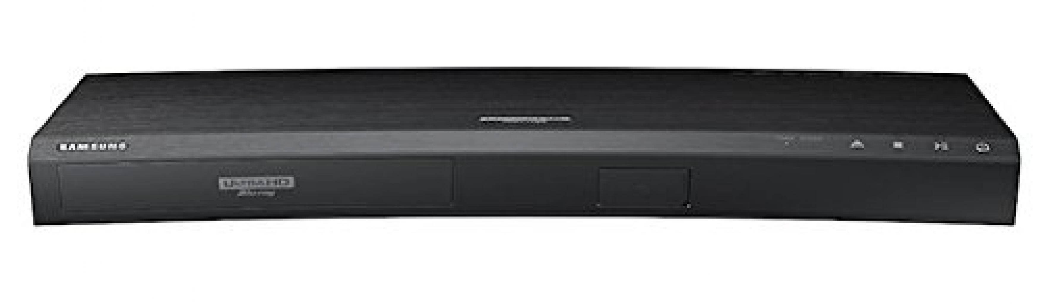 samsung ubd k8500 uhd blu ray player. Black Bedroom Furniture Sets. Home Design Ideas