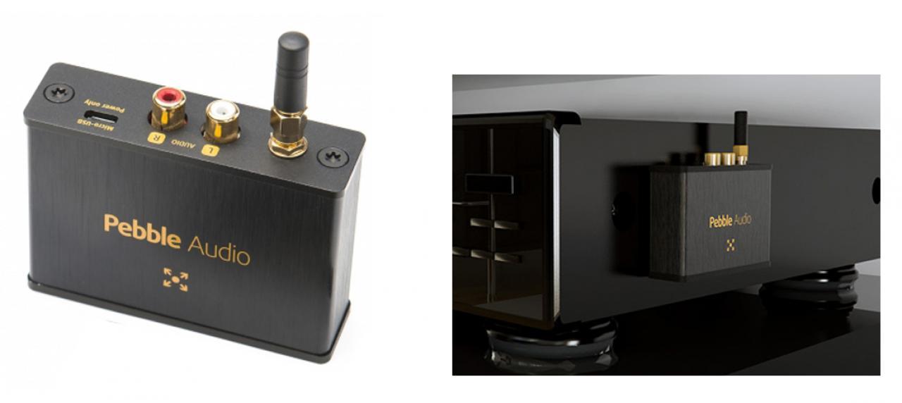 lautsprecher ohne kabel. Black Bedroom Furniture Sets. Home Design Ideas
