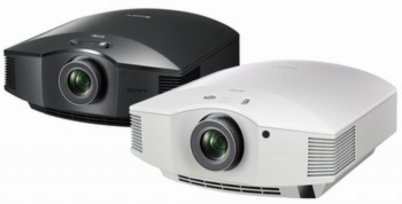 Sony-HW40-Heimkino-Berlin-1
