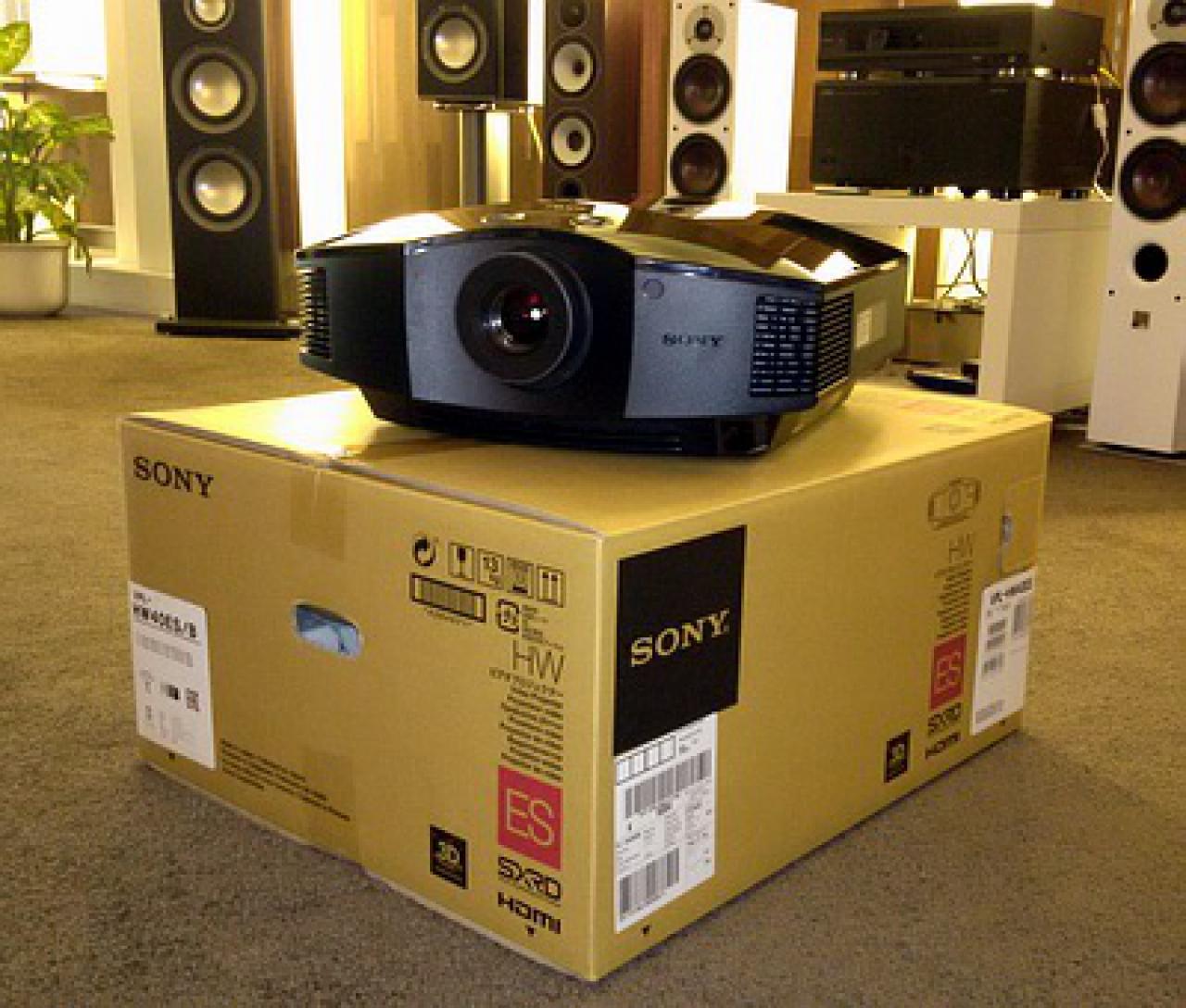Sony-VPL-HW40-ES-Heimkino-Berlin-2