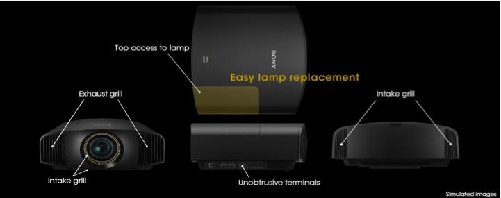 Sony_VPL-VW500_Lampe.jpg