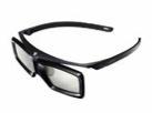 Sony_VW500_Funk-3D-Brille.jpg
