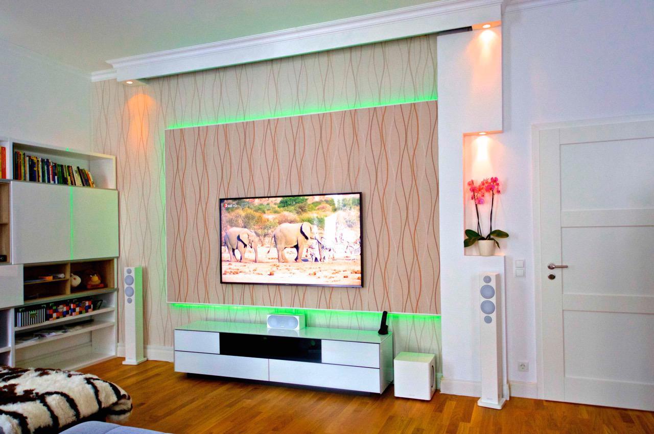 heimkino peking made by heimkinoraum berlin. Black Bedroom Furniture Sets. Home Design Ideas