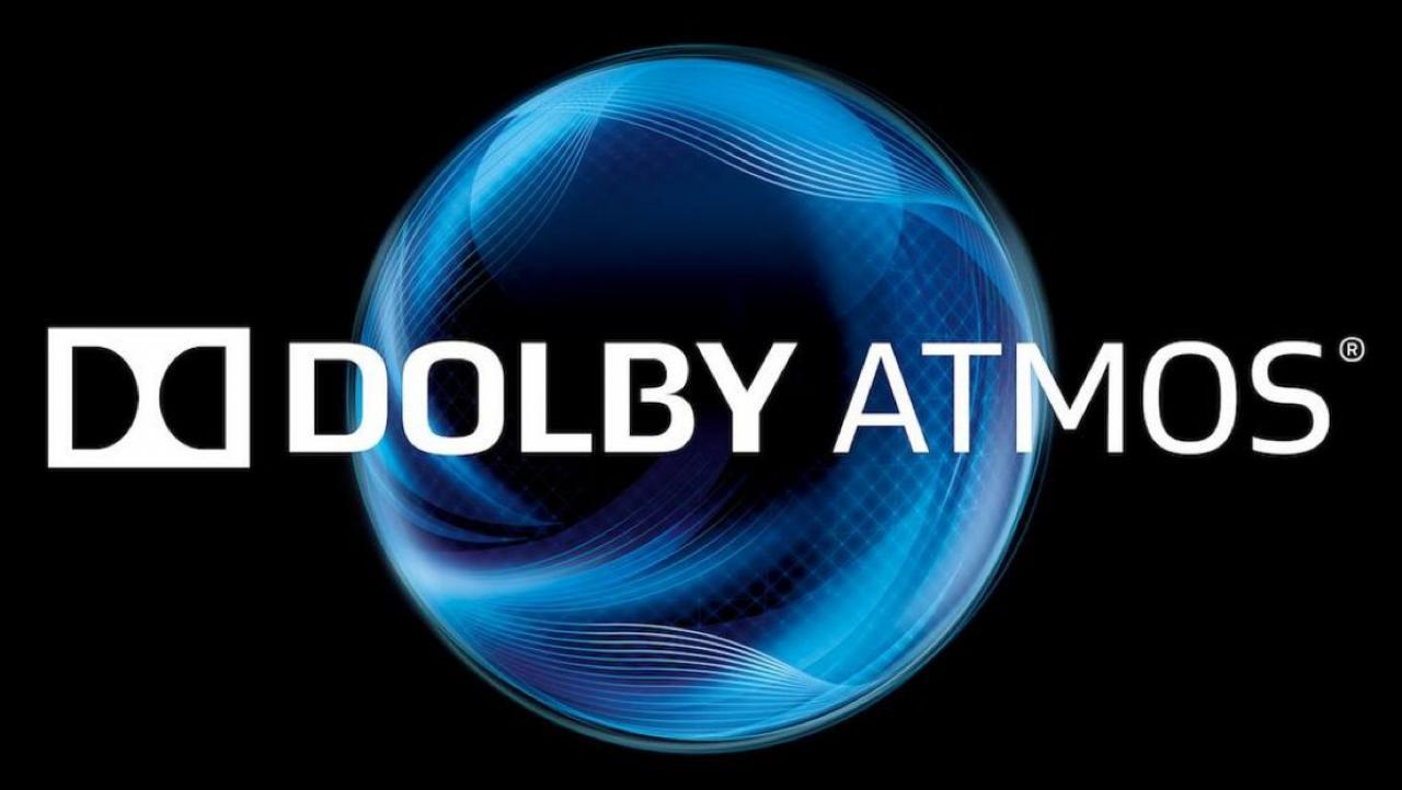 DolbyAtmosLogo