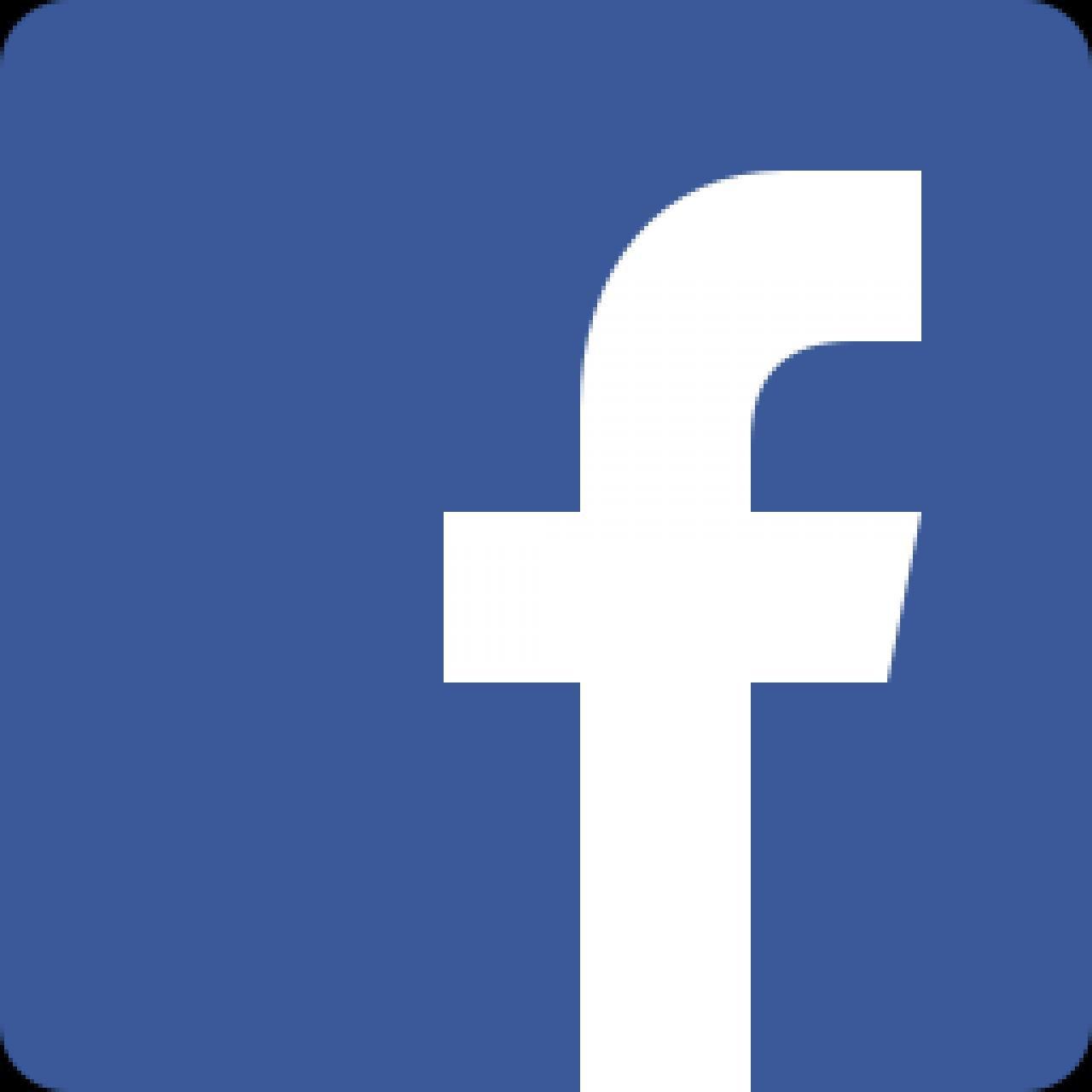 Heimkinoraum MannheimLink zur Facebook Seite