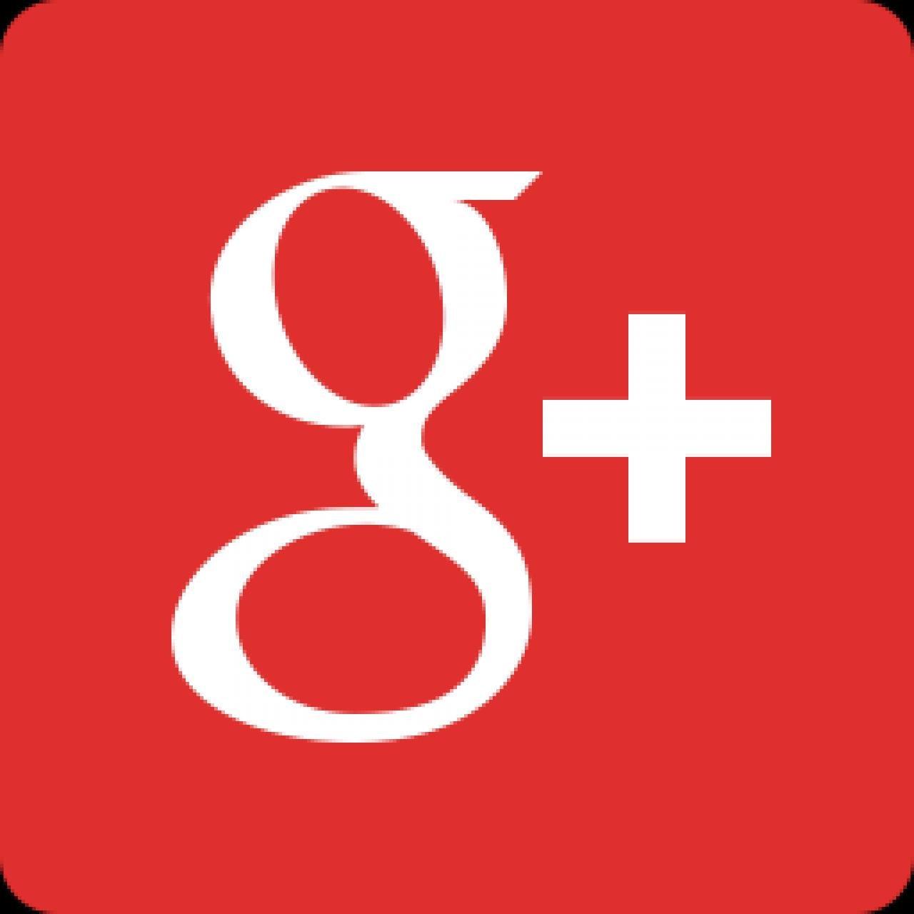 Link zur Google Plus Seite des Heimkinoraum Mannheim