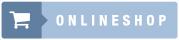 Heimkinosysteme, Beamer, Leinwände im Online Shop kaufen