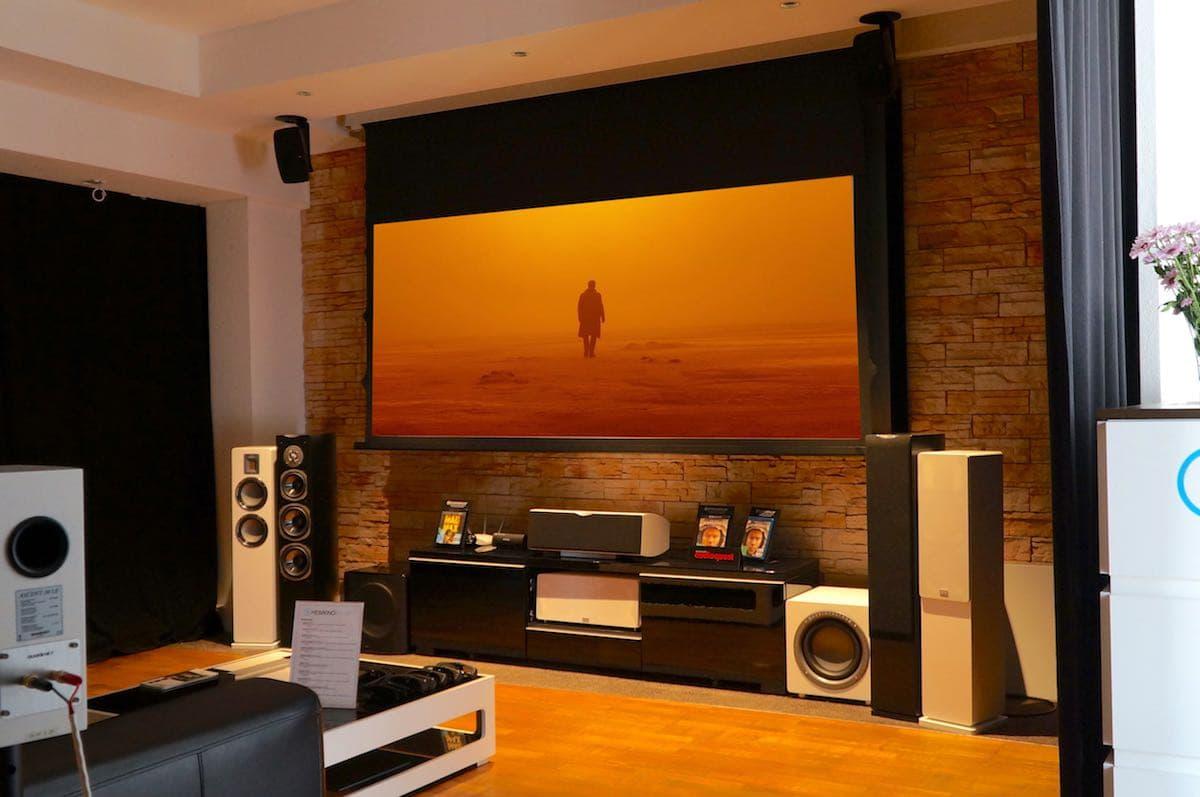 vivitek h1188 fullhd 3d beamer heimkinoraum edition ebay. Black Bedroom Furniture Sets. Home Design Ideas