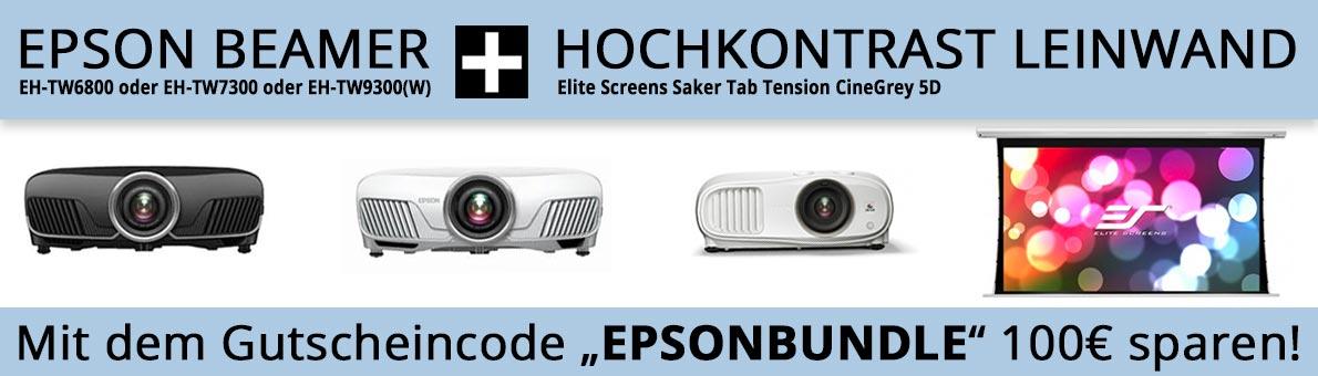 epson eh tw6800 full hd projektor. Black Bedroom Furniture Sets. Home Design Ideas